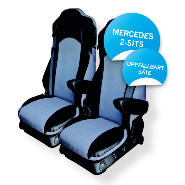 Awesome Seat Covers 2 Seat More Light Blue Microfiber Strands Ibusinesslaw Wood Chair Design Ideas Ibusinesslaworg